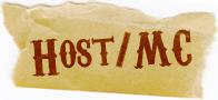 Host/MC